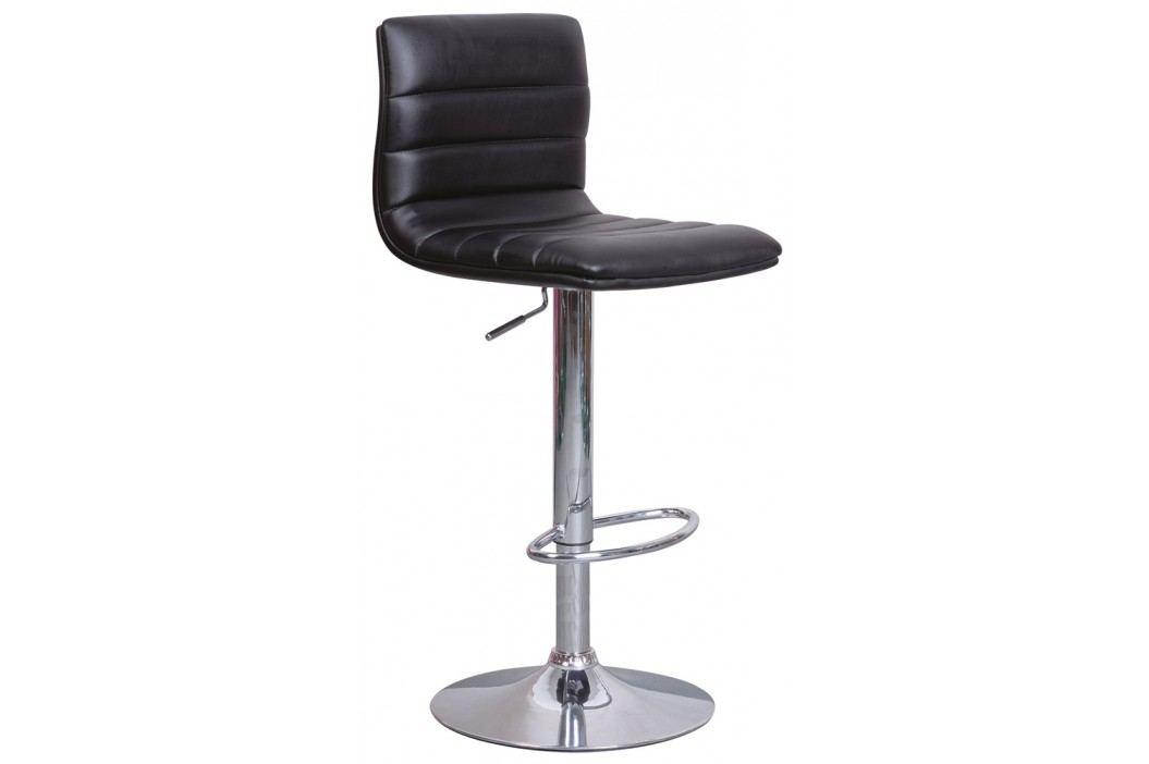 Barová židle - Signal - C-331 Krokus