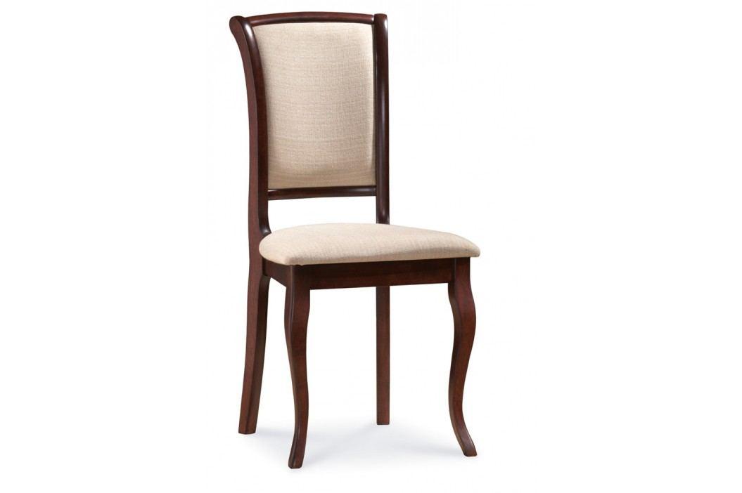 Jídelní židle - Signal - MN-SC ořech