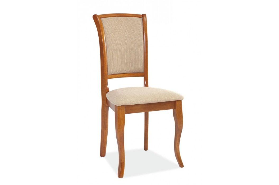 Jídelní židle - Signal - MN-SC třešeň