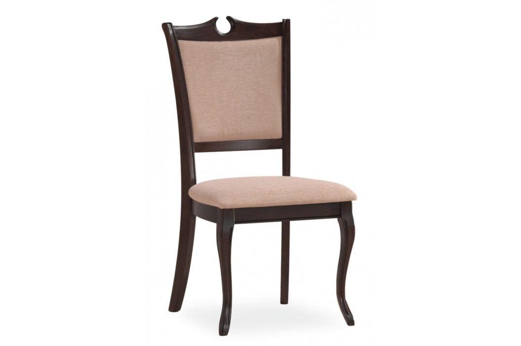 Jídelní židle - Signal - RY-SC ořech
