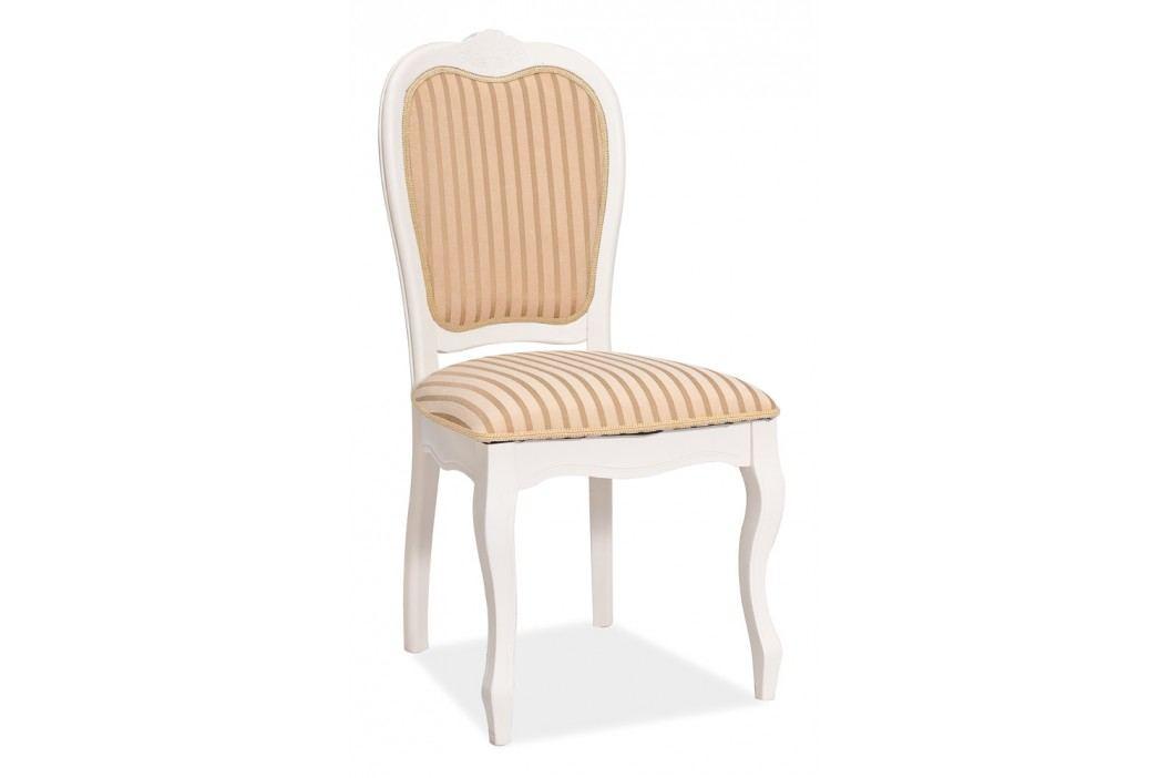 Jídelní židle - Signal - PR-SC