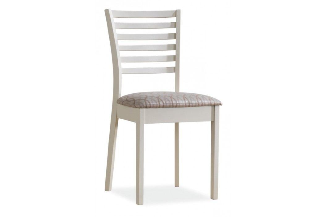 Jídelní židle - Signal - MA-SC
