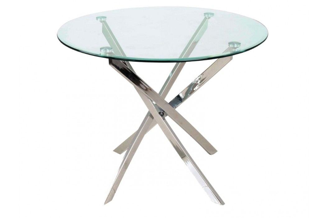 Jídelní stůl - Signal - Agis (pro 4 osoby)