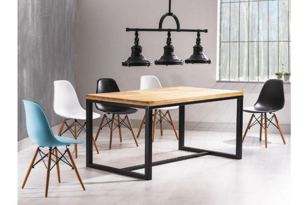 Jídelní stůl - Signal - Loras (pro 4 až 6 osob)