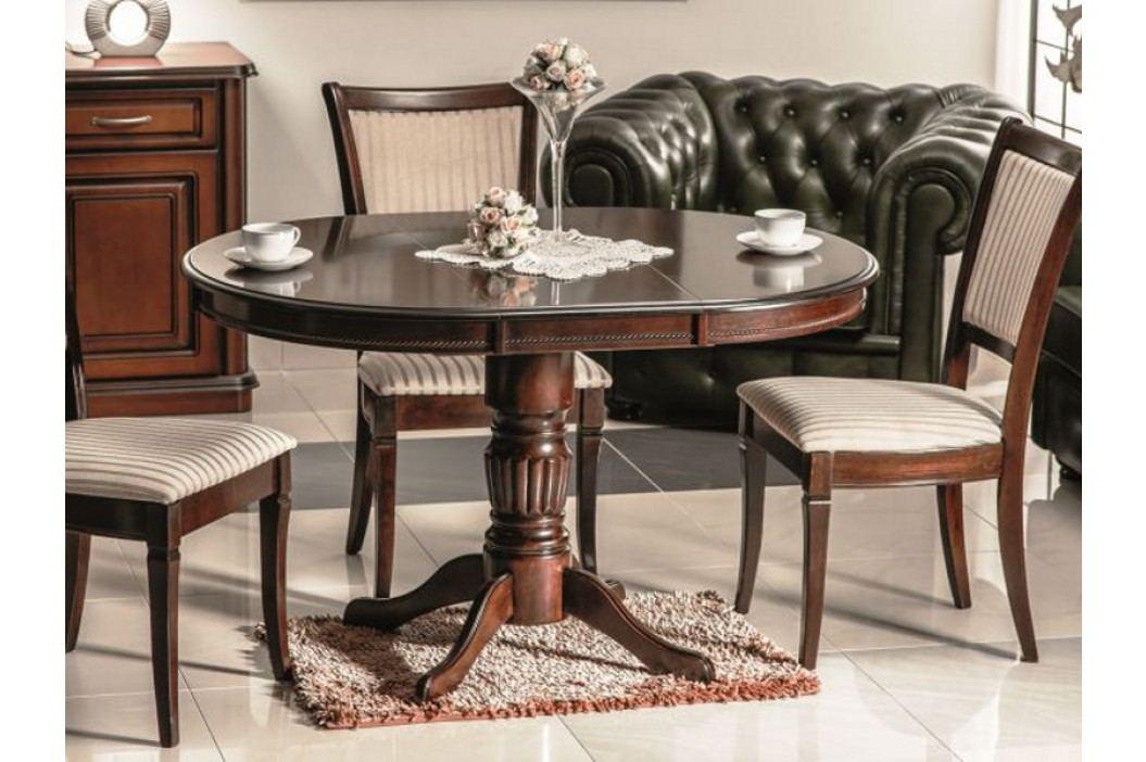Jídelní stůl - Signal - Margo (pro 4 osoby)