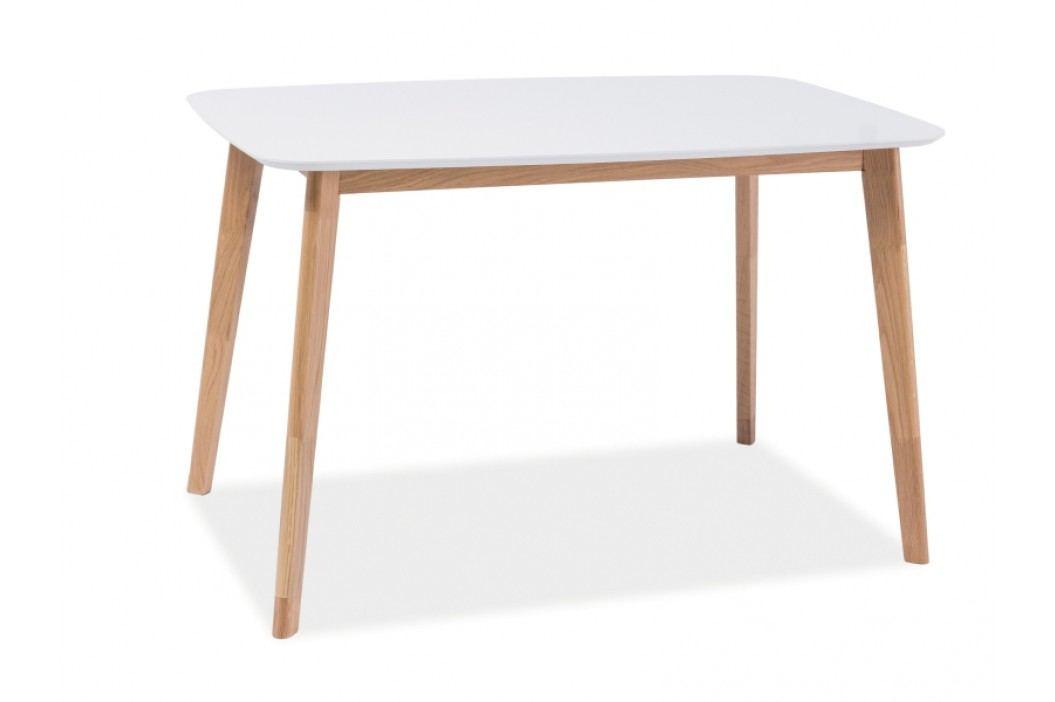 Jídelní stůl - Signal - Mosso I (pro 4 osoby)