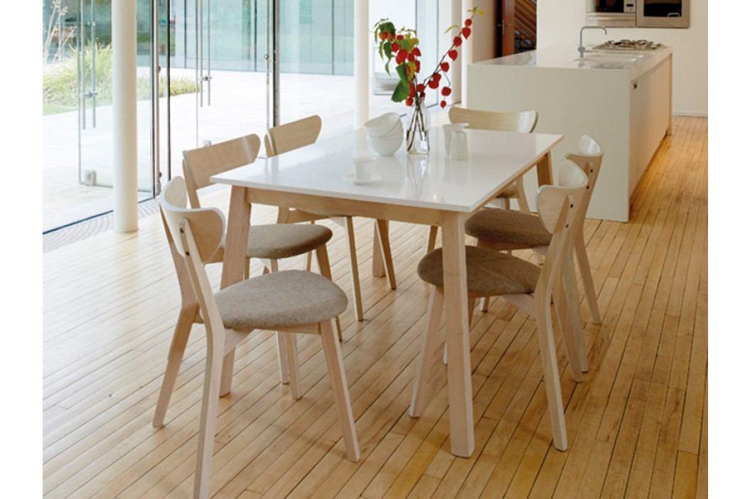 Jídelní stůl - Signal - Narvik (pro 6 osob až 8 osob)