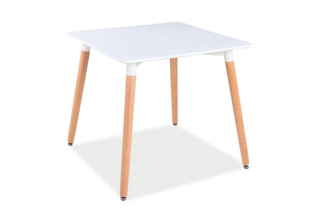 Jídelní stůl - Signal - Nolan II (pro 4 osoby)