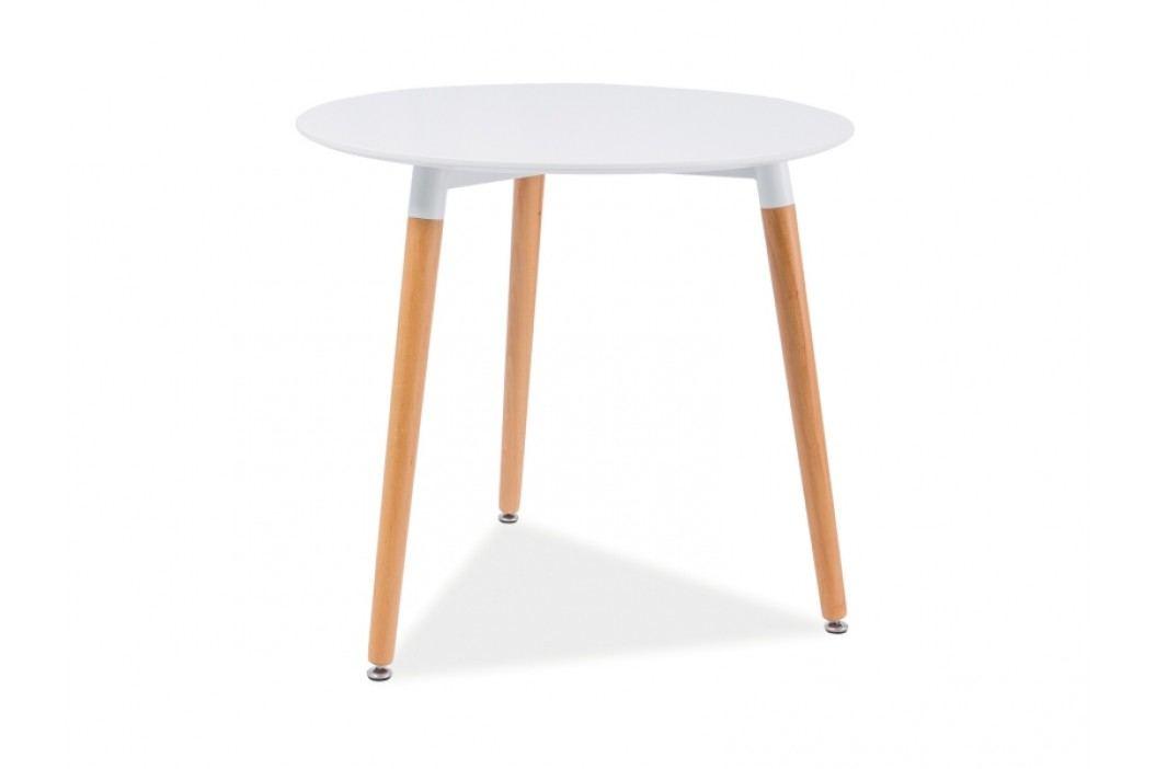 Jídelní stůl - Signal - Nolan III (pro 4 osoby)
