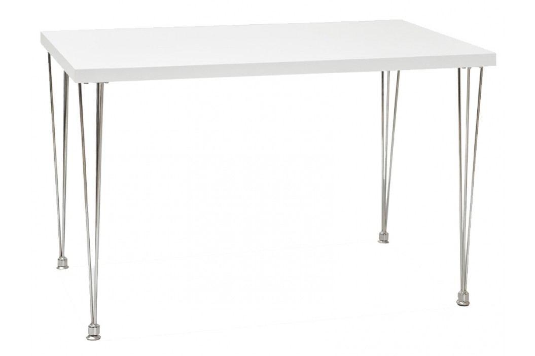 Jídelní stůl - Signal - Paulo (pro 4 osoby)