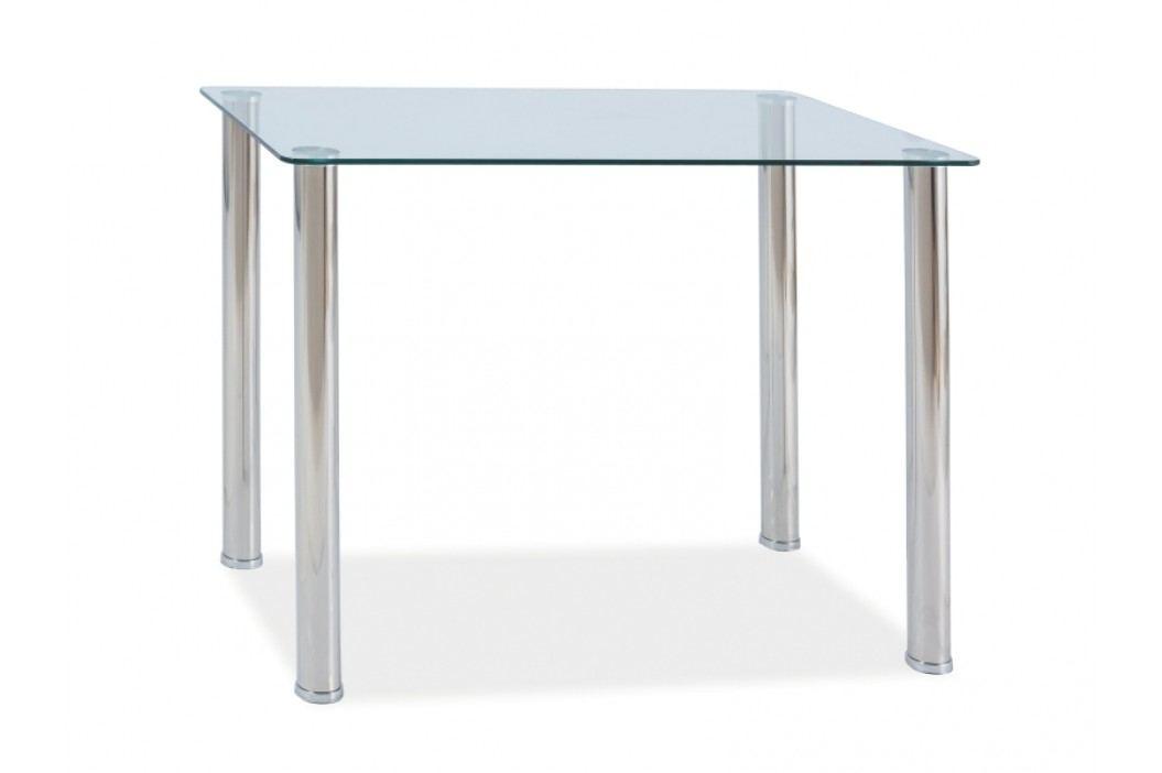 Jídelní stůl - Signal - Ted (pro 4 osoby)
