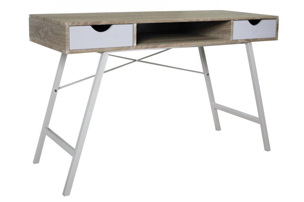 PC stolek - Signal - B 140