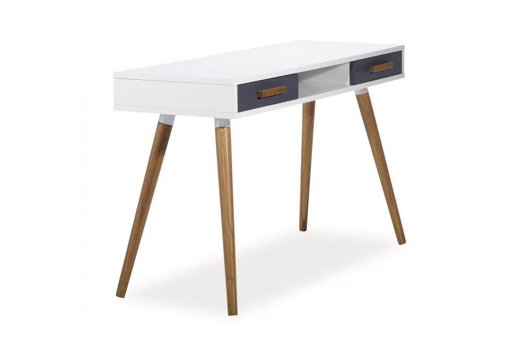 PC stolek - Signal - Milan B 1