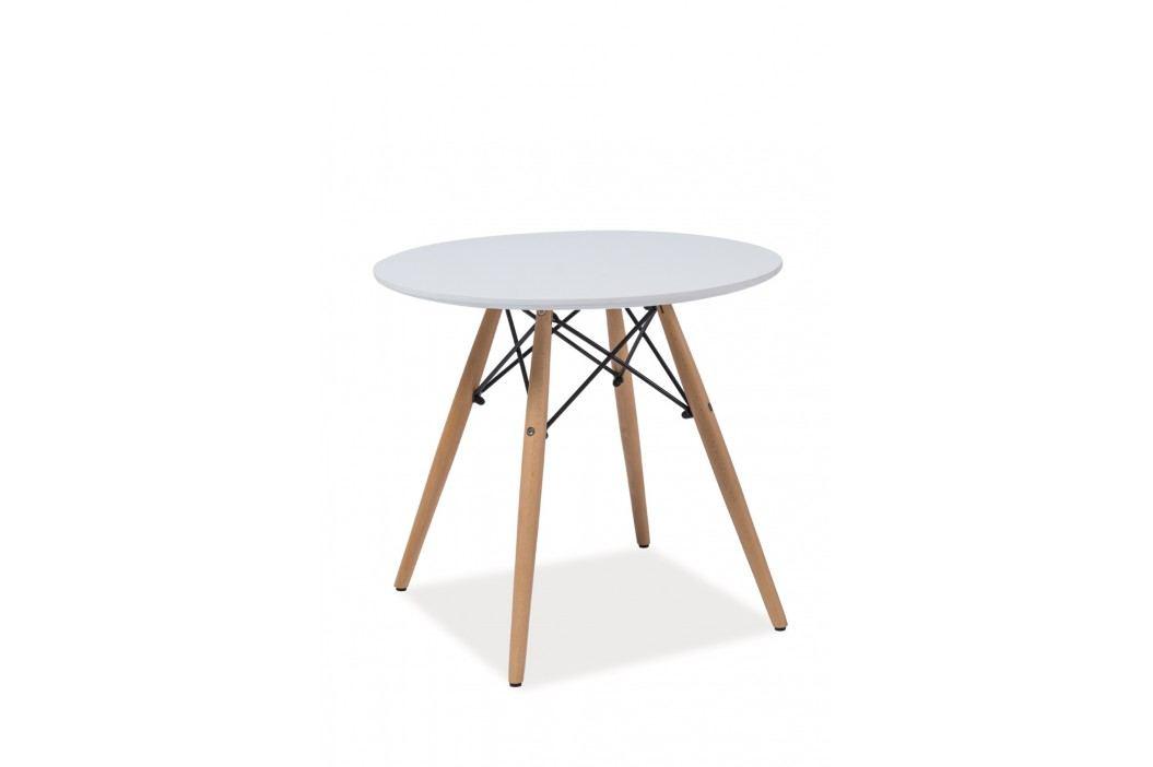 Konferenční stolek - Signal - Soho B