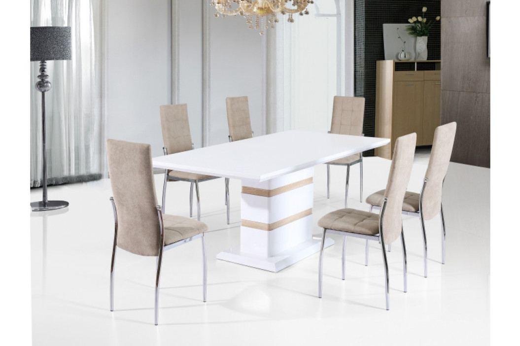 Jídelní stůl Mados (pro 8 osob)