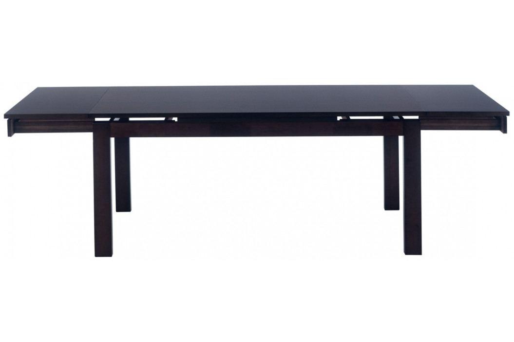 Jídelní stůl BT-4203 WAL (pro 8 až 10 osob)
