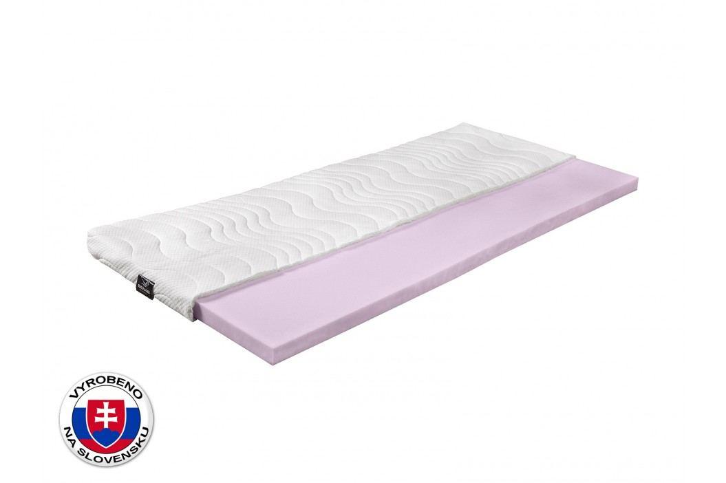 Pěnová matrace - Benab - Topper Medium - 200x90 cm (T4)