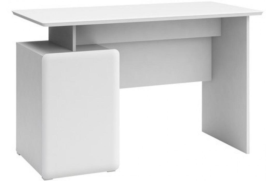 PC stolek - BRW - B06 - BIU1D1SW/8/12