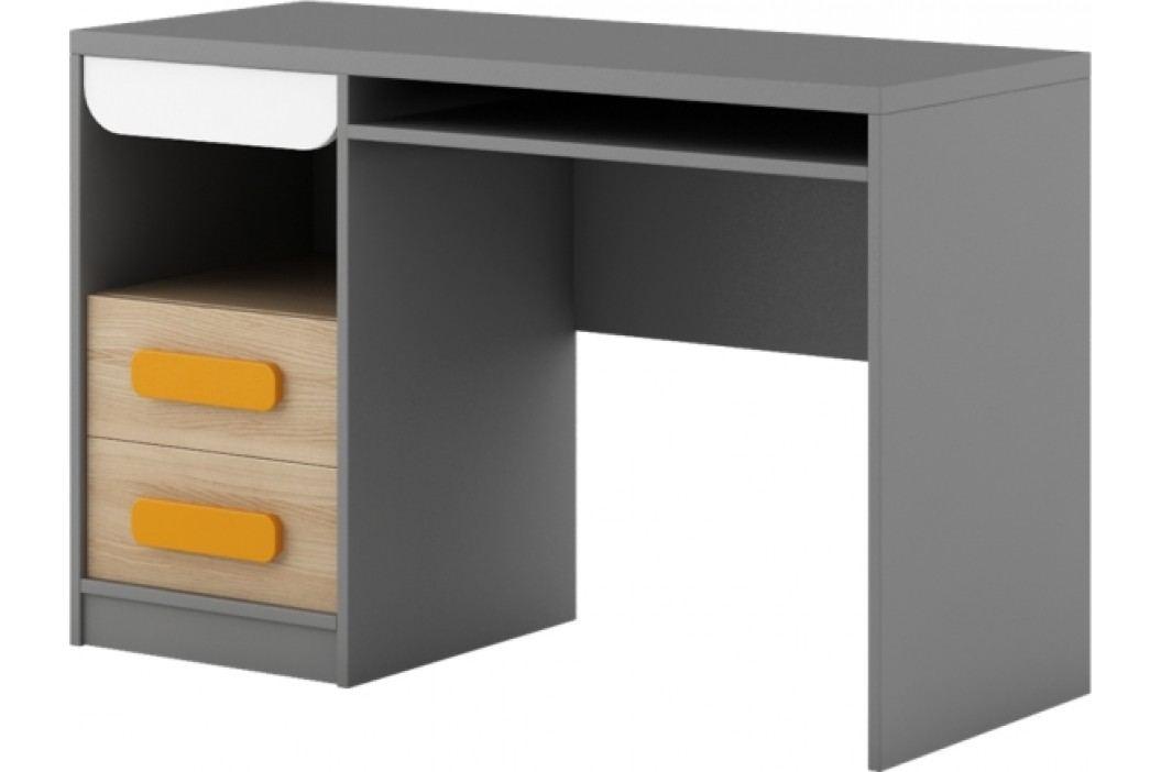 PC stolek - Dig-net - Jogo - J-09