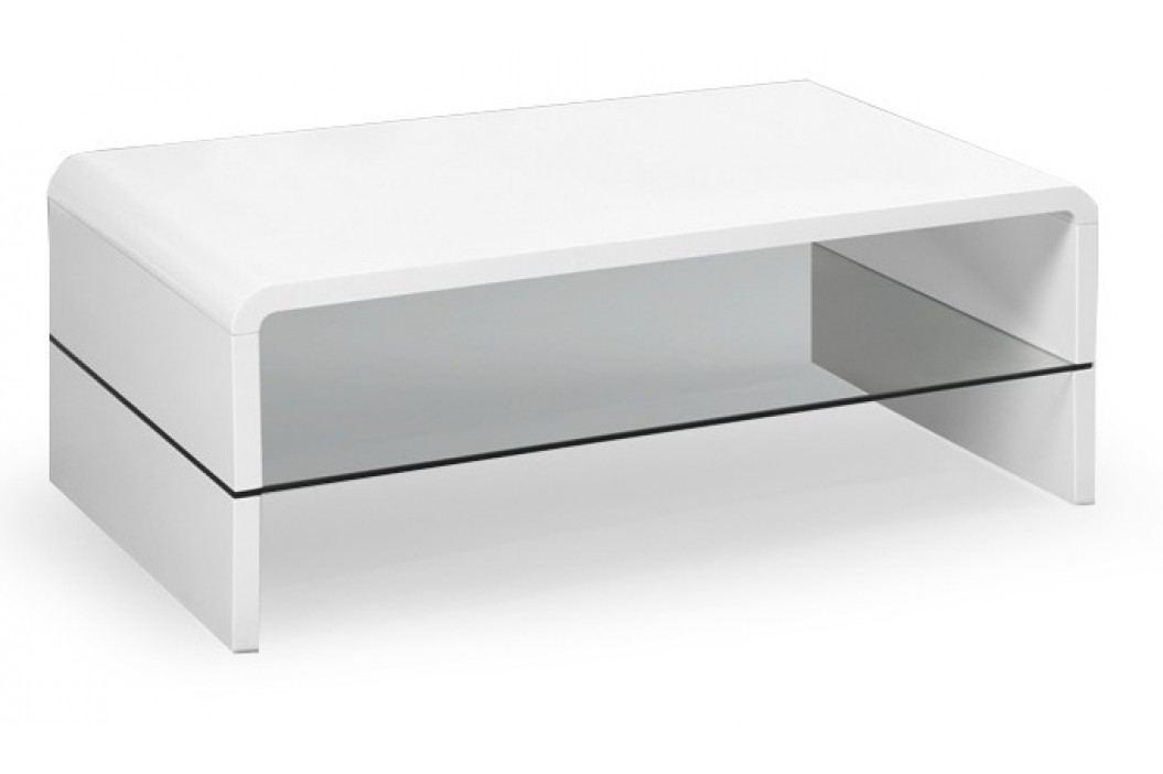 Konferenční stolek - - Claudia