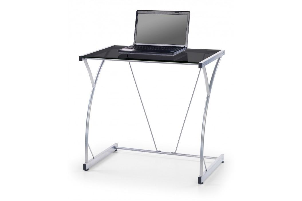 PC stolek - - B-20 černá