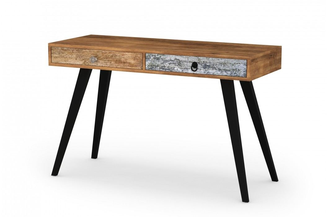 Psací stůl - - Mezo B-1