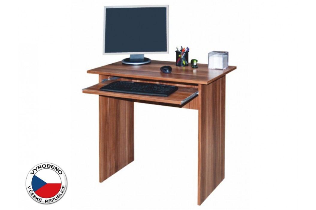 PC stolek - Verner