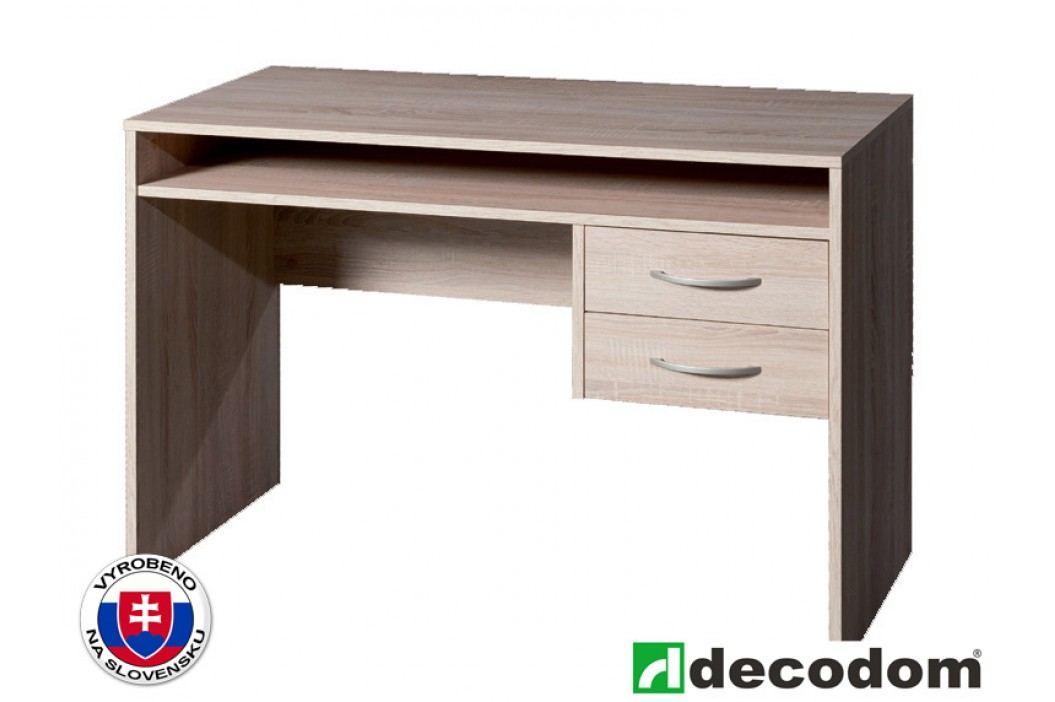 PC stolek - Decodom - Trio - 1065