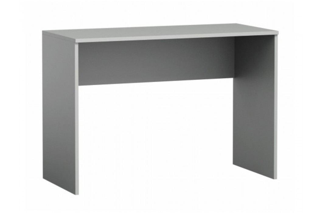 PC stolek - Piere - P08