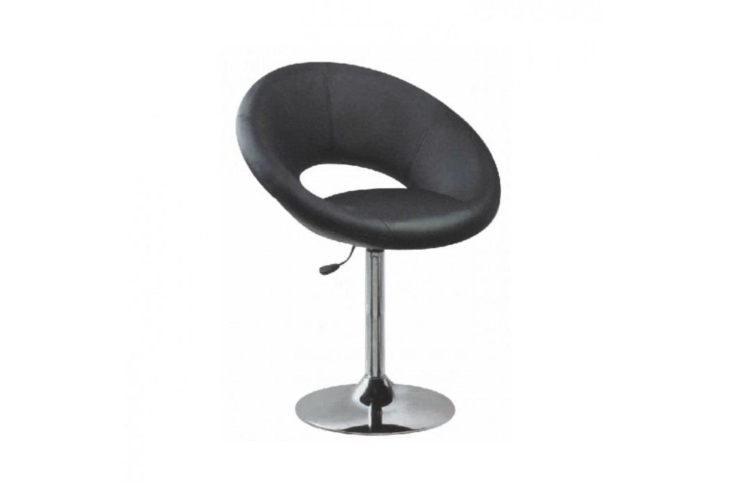 Barová židle - Teplo Kondela - Agap