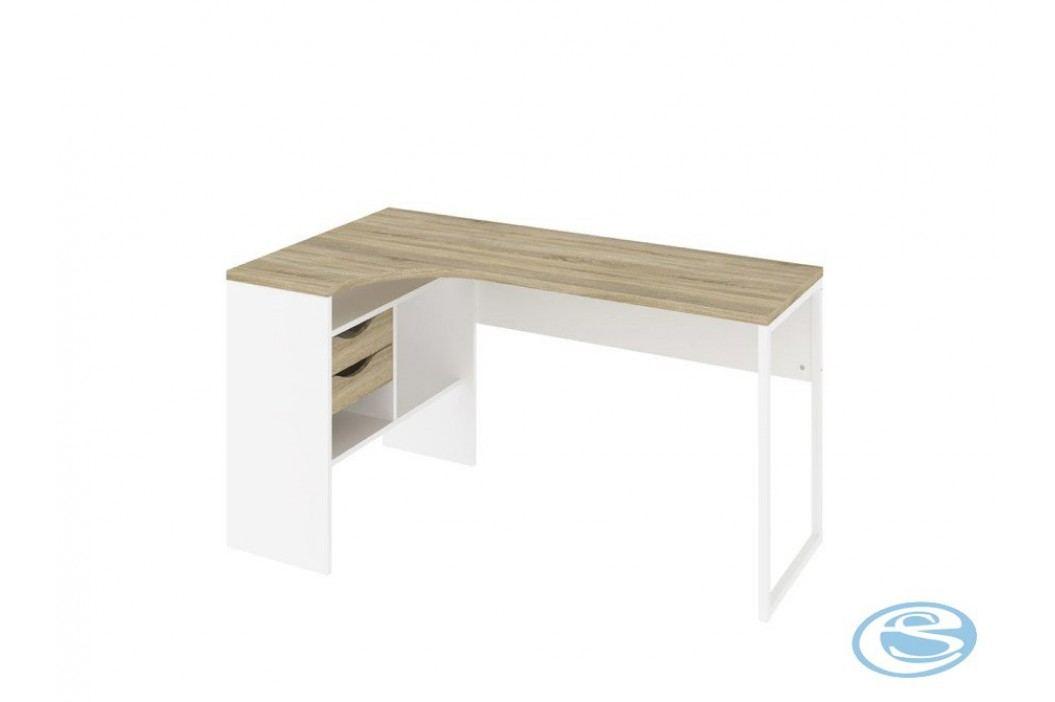 Psací stůl Function Plus 80118 - TVILUM