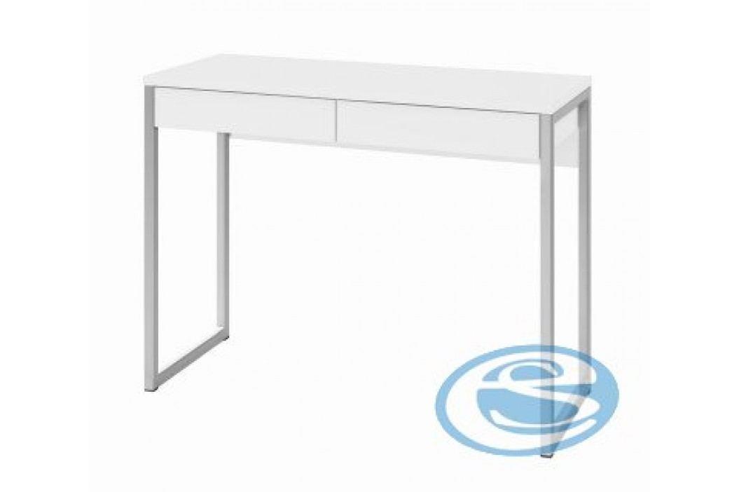 Psací stůl Function Plus 80122 - TVILUM