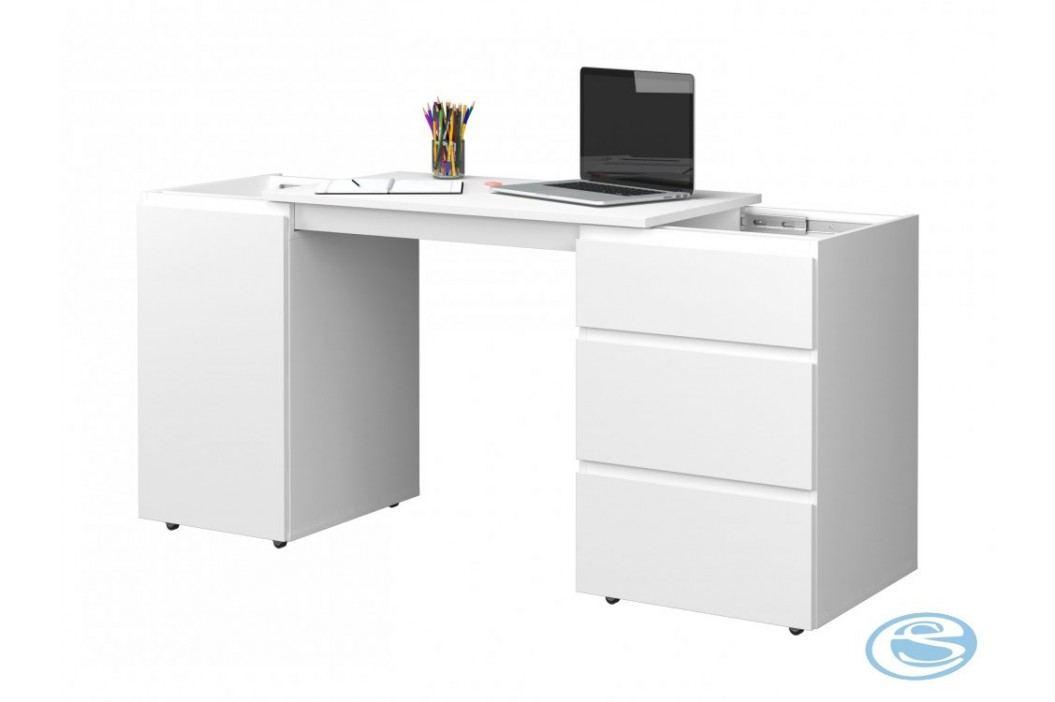 Psací stůl Function Plus 80159 - TVILUM