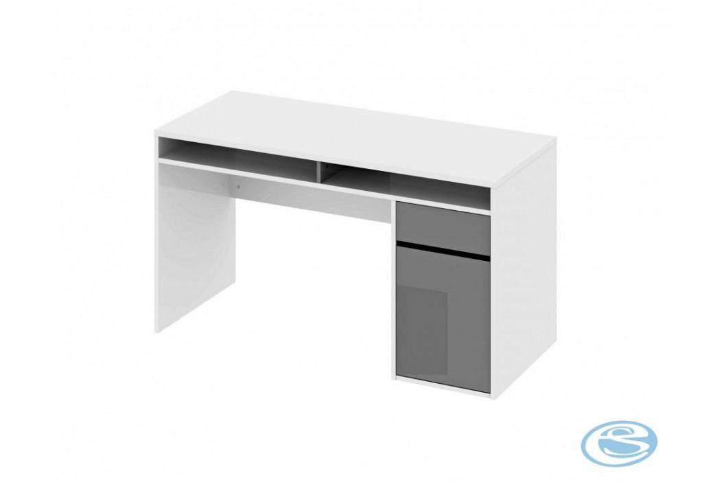 Psací stůl Function Plus 80124 - TVILUM