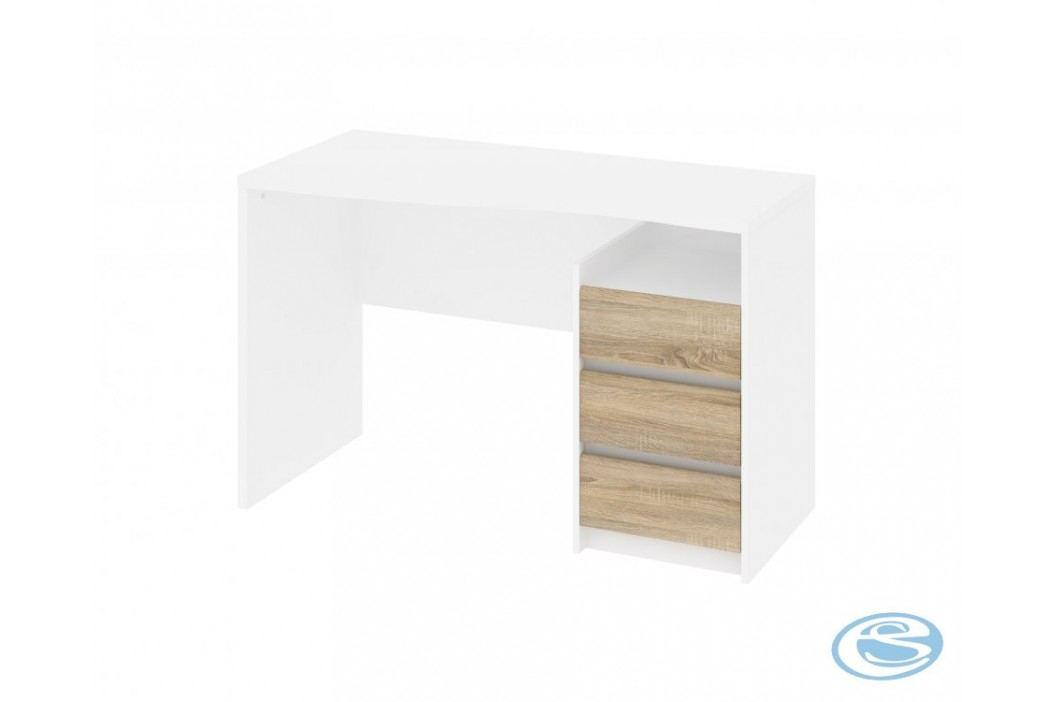 Psací stůl Function Plus 80123 - TVILUM