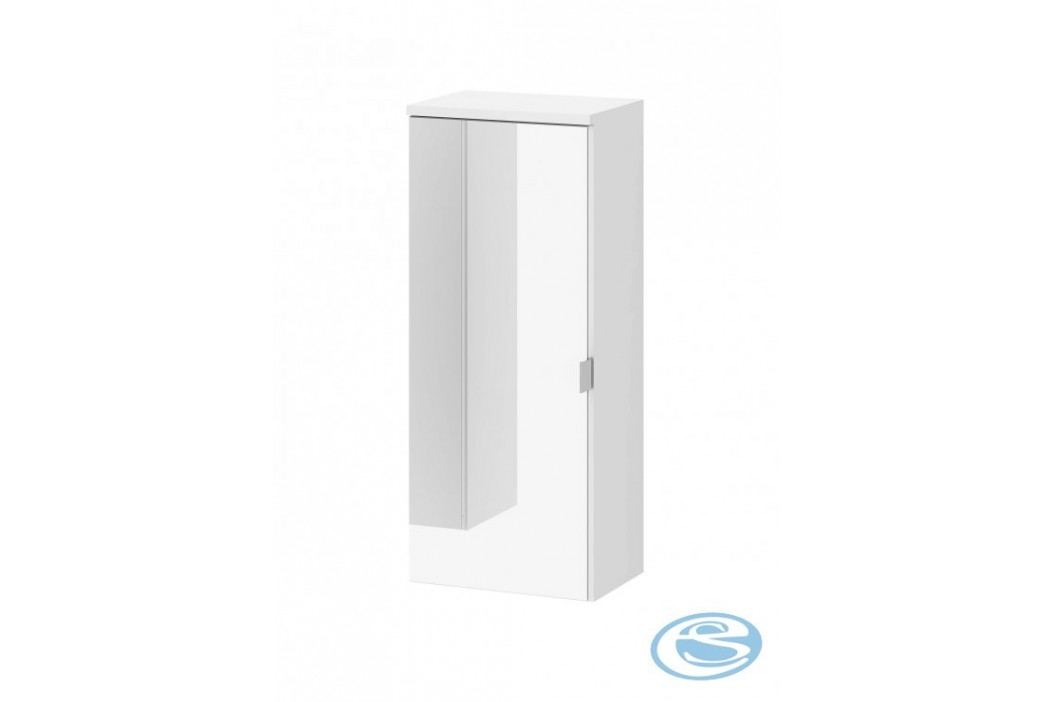 Koupelnová skříňka 84155 - TVILUM