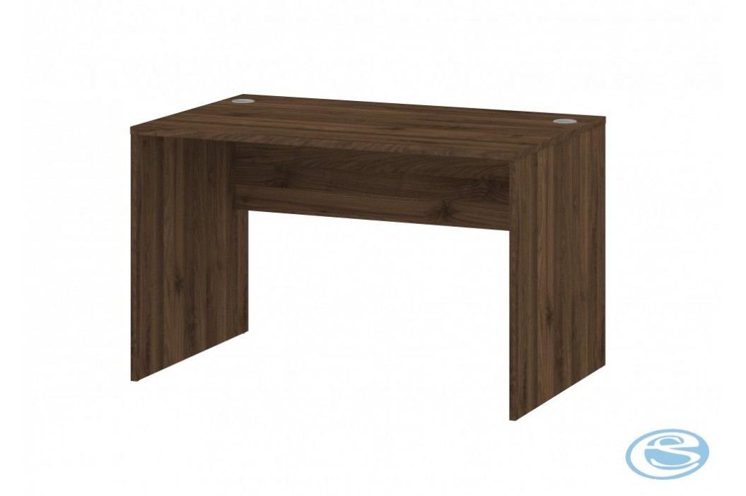 Psací stůl Santiago 80651 - TVILUM
