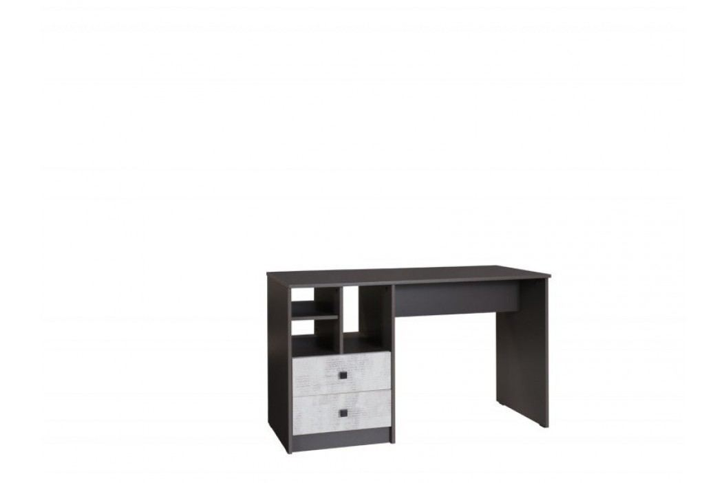 Psací stůl Tommy TM18 - JUREK