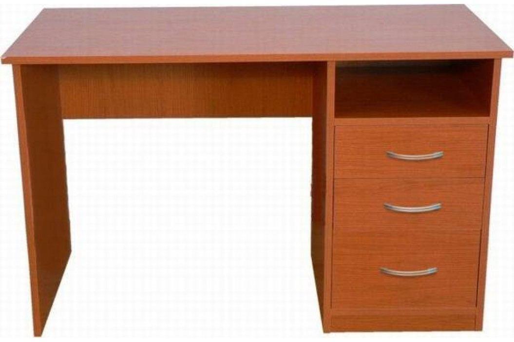 PC stůl PC05 115x60 - ARTEN