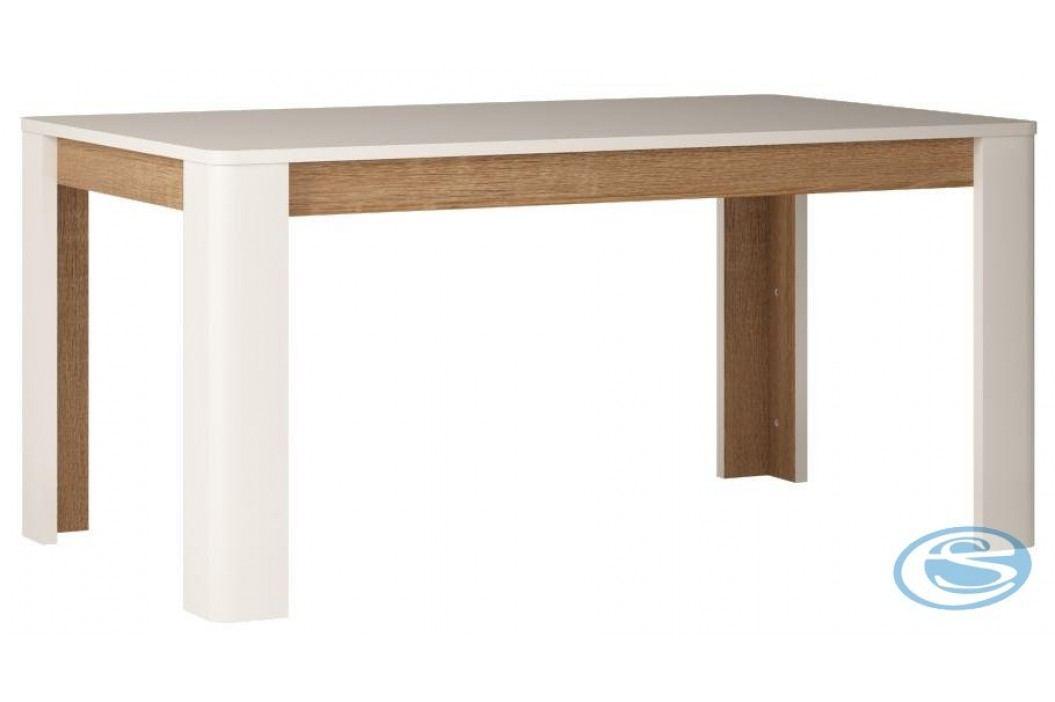 Jídelní stůl Linate typ 75 - EXTOM