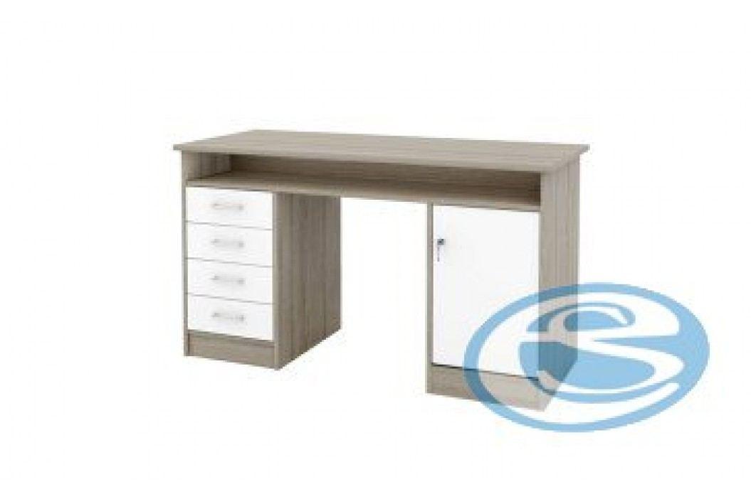 Psací stůl Function 42011 - TVILUM