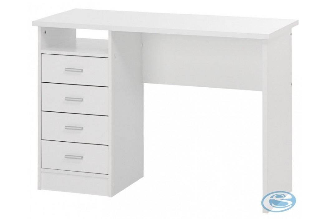Psací stůl Function 80146 - TVILUM
