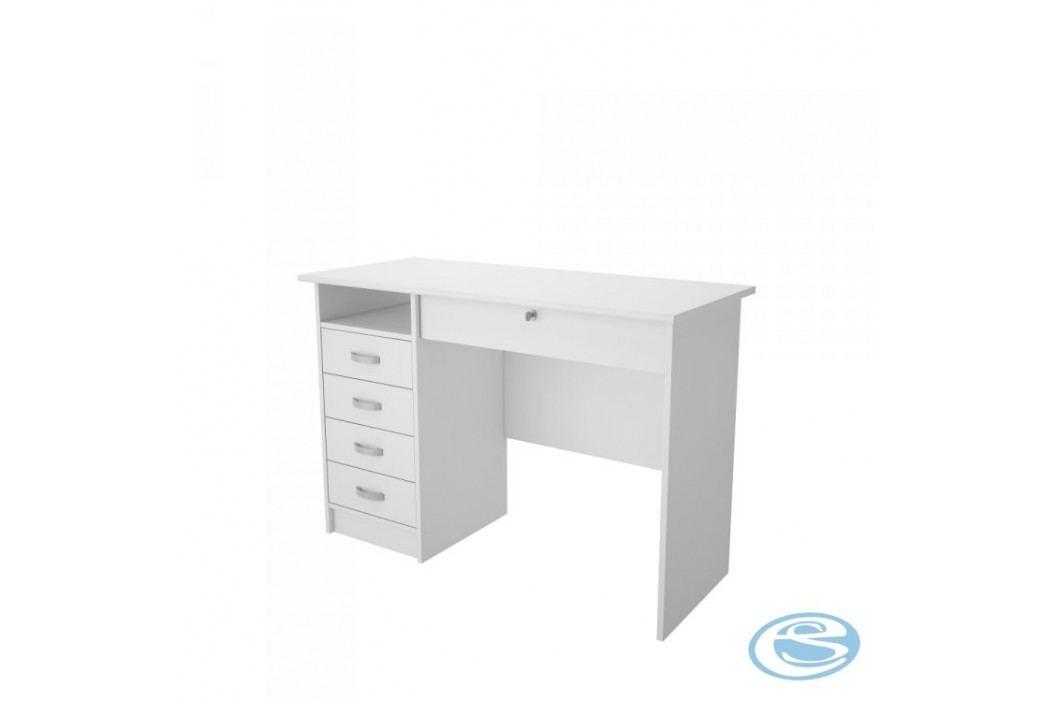 Psací stůl Function 80163 - TVILUM