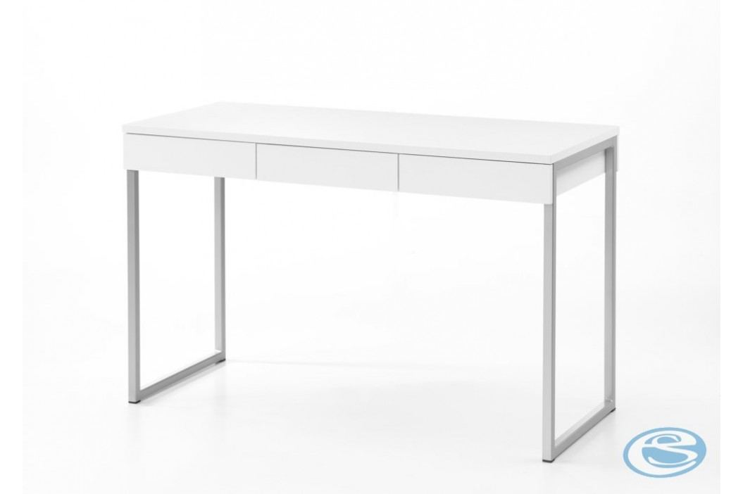 Psací stůl Function Plus 80106 - TVILUM
