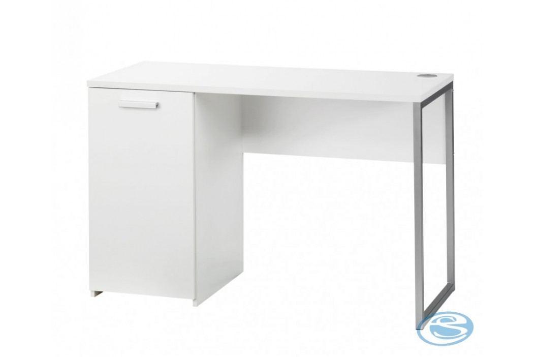 Psací stůl Function 80162 - TVILUM