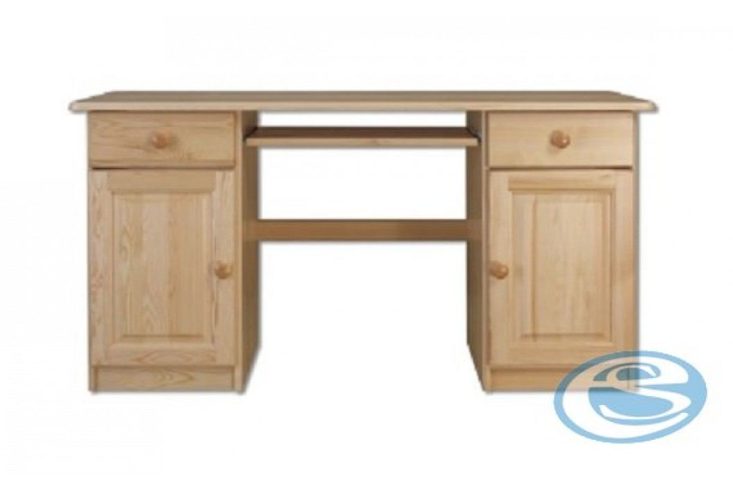 Psací stůl BR101 -