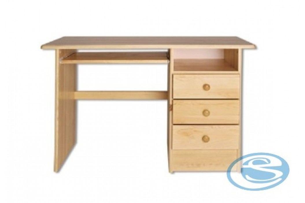 Psací stůl BR106 -