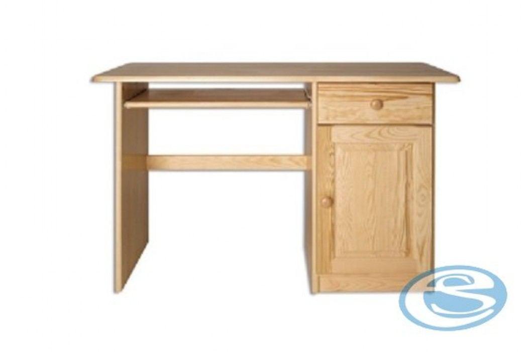 Psací stůl BR109 -