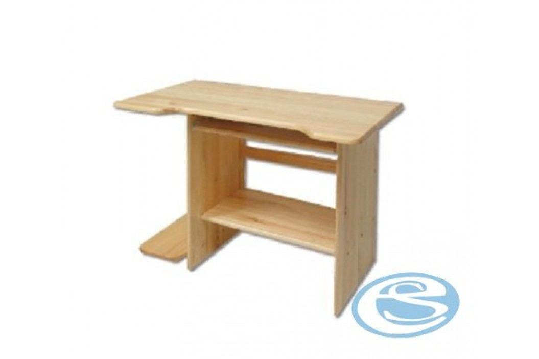 Psací stůl BR110 -
