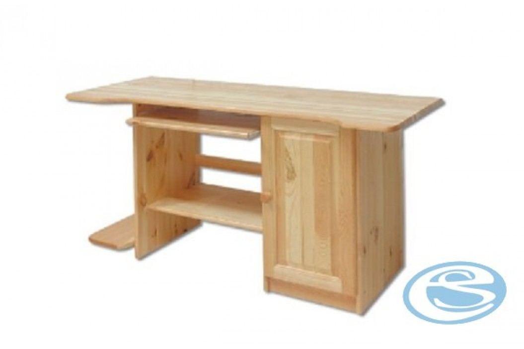 Psací stůl BR111 -